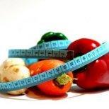 Как бързо да свалим килограми