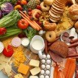 Какво трябва да знаем,когато купуваме храни