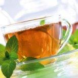 Няколко съвета за различните видове чай и настроенията