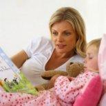 Как да общуваме с детето си