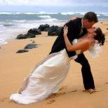 Какви са годишнините от сватбата