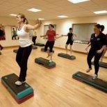 Как да изберем правилния вид фитнес