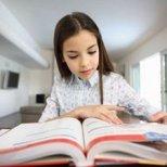 Как да се справим с училищният стрес за детето