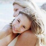 Как да научим децата да различават доброто от лошото