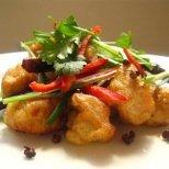 Принципи на здравословното хранене според китайците