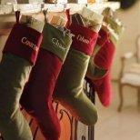 Как да направим една незабравима Коледа за нашето дете