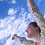 10 съвета за позитивно мислене