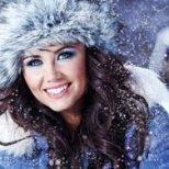 Какво трябва да знаем, когато носим шапка през зимата
