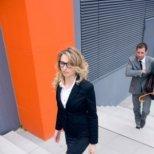 Как да си разнообразим скучното работно място