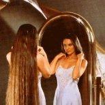 Как да накараме косата си да расте бързо