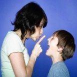 Как се изграждат позитивни взаимоотношения с тийнеджърите
