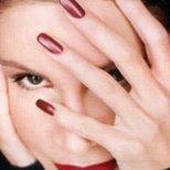 Как да имаме хубави нокти