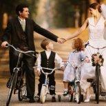 Съвети за еко сватба
