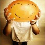 Как да се научим да бъдем оптимисти