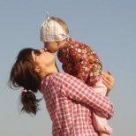 Негативните последствия от разглезеното дете