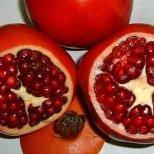 Полезни храни за есента и зимата