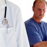 Симптоми, които се появяват при всички видове рак