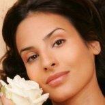 Какво е здравословното ни състояние ако имаме бръчки