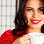 Как да преодолеем ниското самочувствие