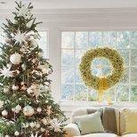 Истината за Коледната елха