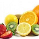 Кои храни създават добро настроение