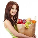 Как да се храним по-малко