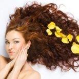 Как да имаме красива и здрава коса