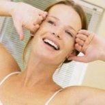 Полезни съвети за кожата на лицето