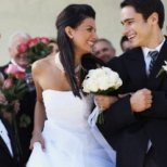 Как да намалим разходите за сватбата