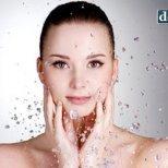 Какви грижи за кожата трябва да полагаме през зимата