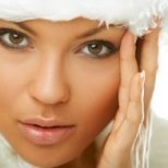 Как да се грижим за кожата