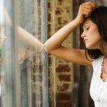 Какви са симптомите на рак на шийката на матката