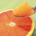 Как да отслабнем с диета от грейпфрут