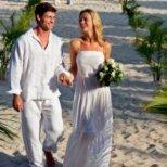 С какво да започнем подготовката за сватба