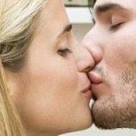Какво не знаем за целуването