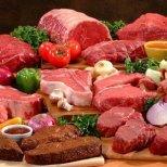 По какво се разпознава прясното месо