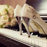 Как да изберем перфектните обувки