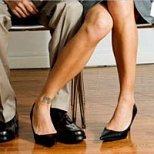 Как да впечатлим мъжът мечта за всяка жена