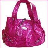 Модните тенденции в чантите