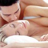 Кое е най-отблъскващо в секса за жените