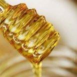 Как да сме сигурни, че купуваме качествен мед