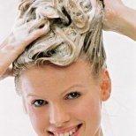 Балсамът за коса - употреба и функции