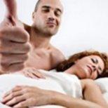 Кои са 10-те тайни на добрата любовница