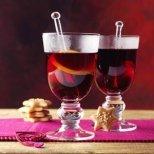 Помага ли виното срещу грип