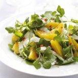 Кои храни помагат за детоксикация на тялото ни