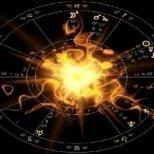 Бизнес хороскоп за 2012