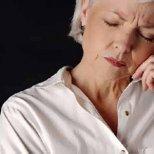 Какво е артрит и как се лекува