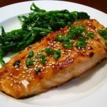 Вкусни рецепти с риба за Никулден