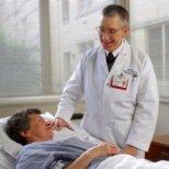 Кои са най-разпространените заблуди за рака