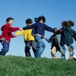 Как да поставя ясни правила във възпитанието на детето